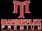 marineplex-premium