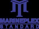 marineplex-standard