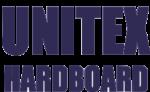 unitex hardboard