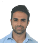 Sanjay Nihalani