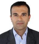 Vikash Nihalani